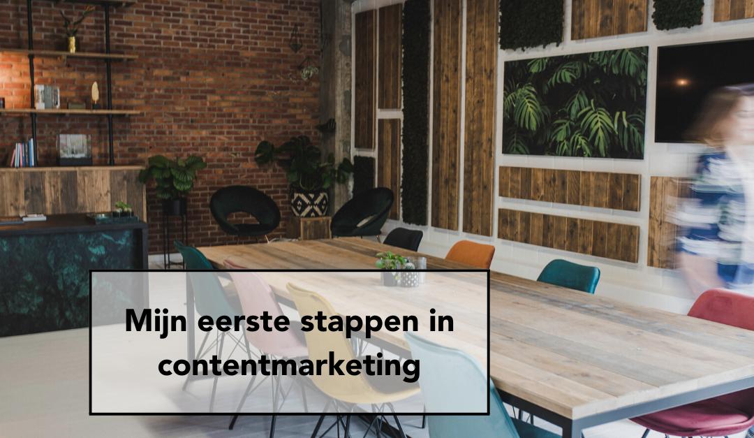 contentmarketing, E-Volve, Hasselt, Communicatiebureau, Marketing, sales, communicatie, content, content creatie