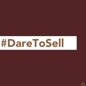 quote, E-Volve, Dare to sell, inspiration, Hasselt, communicatie, marketing, sales