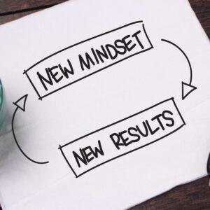 blog, sales, verkoop, mindset, E-Volve, Hasselt, inspiratie