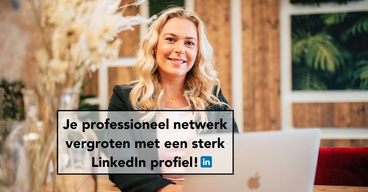 E-Volve_Blog_LinkedIn