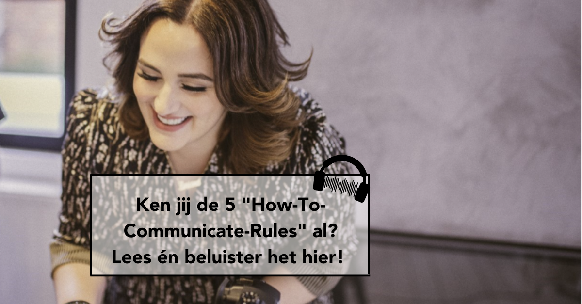 E-Volve_Blog_How to communicate rules